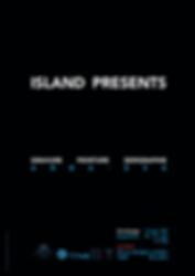 islandpresents.png