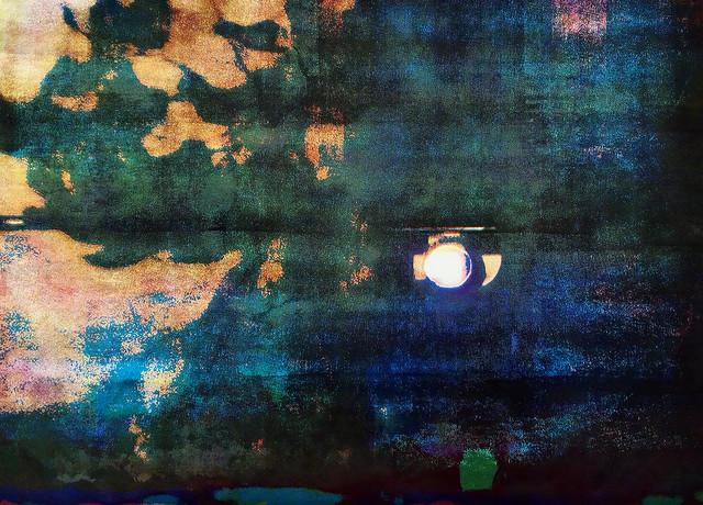 DaphneGozlan_projection_1_LD.jpg