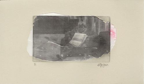 DaphneGozlan_BaNQ-MTL-dormeurjournal06.j