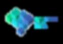 Blockchain Week Brasil-Logo.png