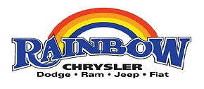 Rainbow logo-2.jpg