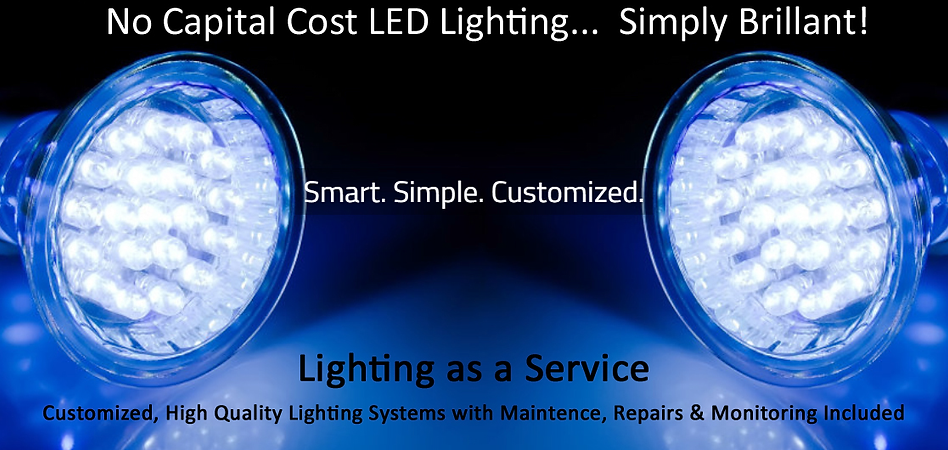 Home LED-Lighting as a Service.bmp