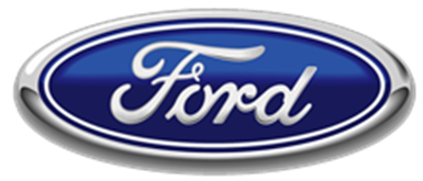 ford-3.png