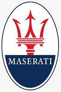 maserati-logo-.png