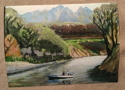__Sacramento River at Colusa__.jpeg