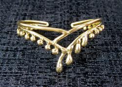 Blo_bracelet bronze