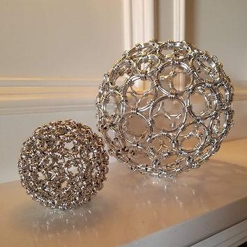 chainmail spheres.jpg