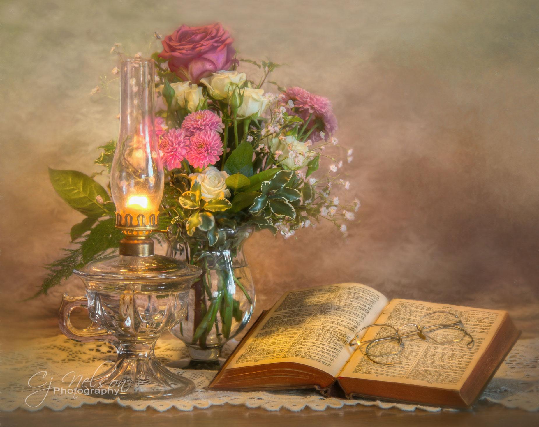 Flowers_Bible_CjN