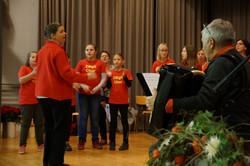 2018-025503-Kirchengesangstag-SeppiTresc
