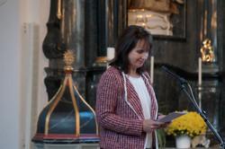 2018-025429-Kirchengesangstag-SeppiTresc