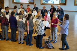 2018-025440-Kirchengesangstag-SeppiTresc