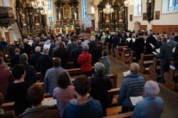 2018-025559-Kirchengesangstag-SeppiTresc