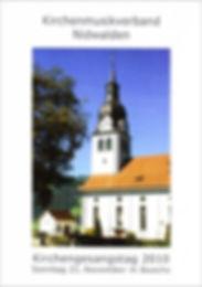 2010-Titelbild-klein.jpg