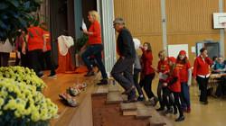 2018-025525-Kirchengesangstag-SeppiTresc
