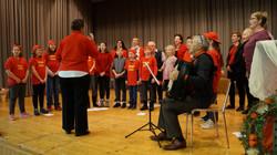 2018-025528-Kirchengesangstag-SeppiTresc
