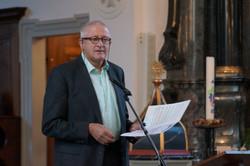 2018-025433-Kirchengesangstag-SeppiTresc