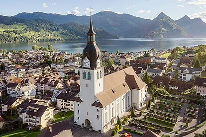 Pfarrei-Buochs.jpg
