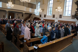 2018-025230-Kirchengesangstag-RitaB