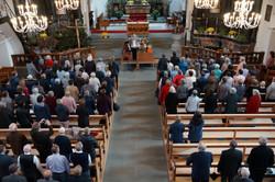 2018-025420-Kirchengesangstag-SeppiTresc