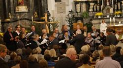 2018-025560-Kirchengesangstag-SeppiTresc