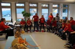 2018-025455-Kirchengesangstag-SeppiTresc
