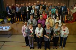 2018-025538-Kirchengesangstag-SeppiTresc