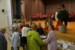2018-025541-Kirchengesangstag-SeppiTresc