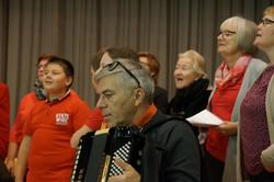 2018-025502-Kirchengesangstag-SeppiTresc