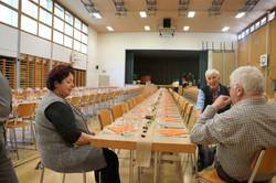 2018-025410-Kirchengesangstag-SeppiTresc