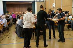 2018-025515-Kirchengesangstag-SeppiTresc