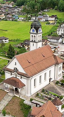 Pfarrei-Wolfenschiessen.jpg