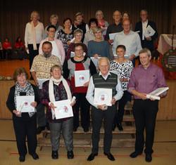 2018-025540-Kirchengesangstag-SeppiTresc