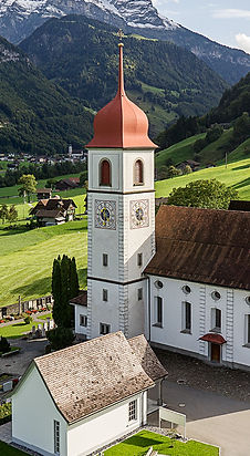 Pfarrei-Dallenwil.jpg