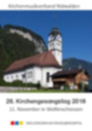 2018-Programmheft_Seite_01.jpg
