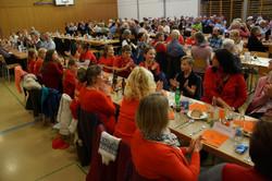 2018-025506-Kirchengesangstag-SeppiTresc
