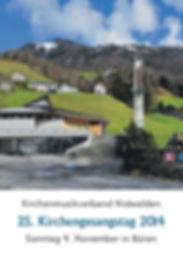2014-Flyer-Titelseite.jpg