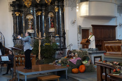 2018-025240-Kirchengesangstag-RitaB