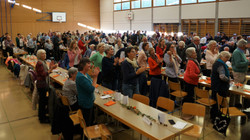 2018-025548-Kirchengesangstag-SeppiTresc
