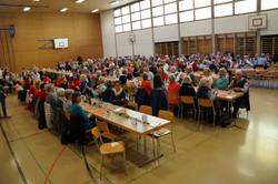 2018-025505-Kirchengesangstag-SeppiTresc