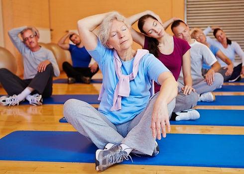 yoga-normal-people_1000-856x610.jpg