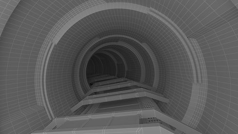 TeleSense_Room_Wireframe_Top.png