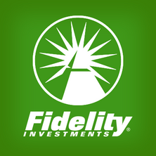 Fidelity |Client Login