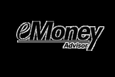 eMoney | Client Login