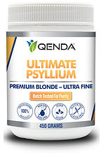 qenda-ultimate-psyllium-original-450g.jp