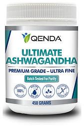 qenda-ultimate-ashwagandha-450g.jpg