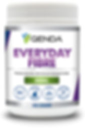 qenda-everyday-fibre-original-450g.jpg