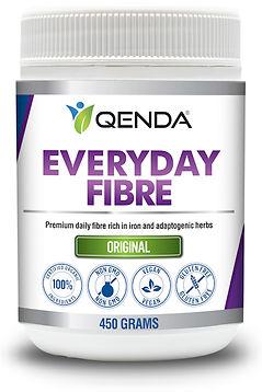 qenda-everyday-fibre-original-450g.jpg