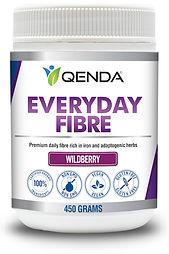 qenda-everyday-fibre-wildberry-450g.jpg