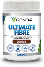 qenda-ultimate-fibre-chocolate-500g.jpg