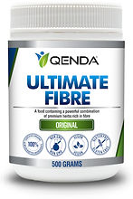 qenda-ultimate-fibre-original-500g.jpg